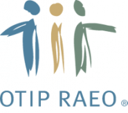 OTIP_Logo-2-e1475029851111