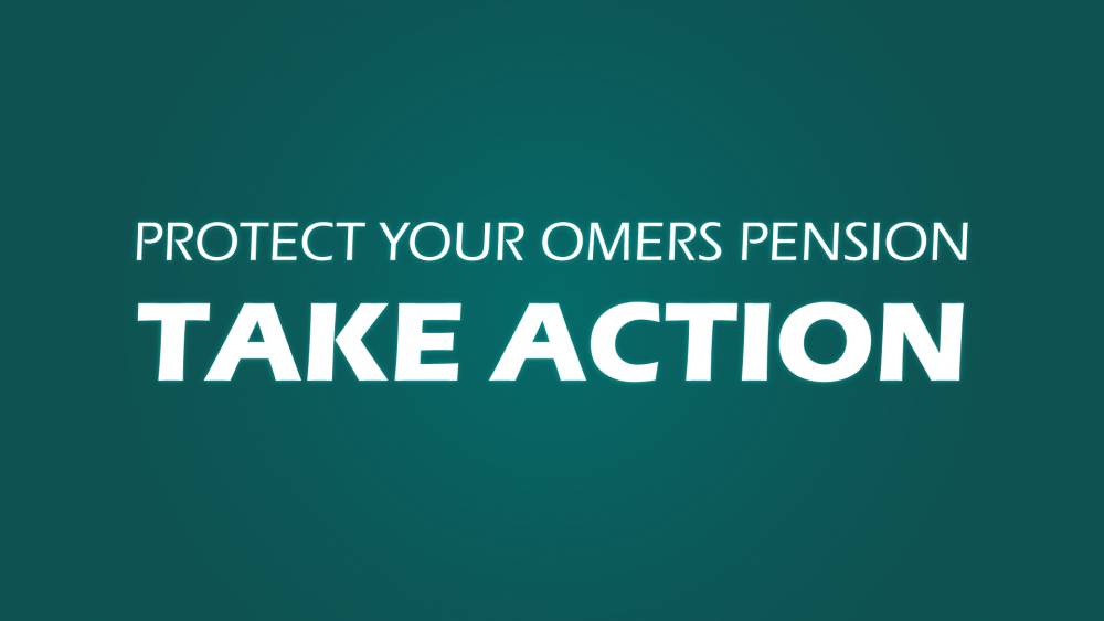 Protect-Your-Omers-Pension-1-e1525308716463