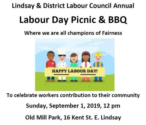 Labour-day-picnic-e1562775728700