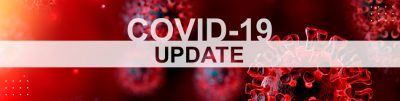 covid-hdr-e1584718529217